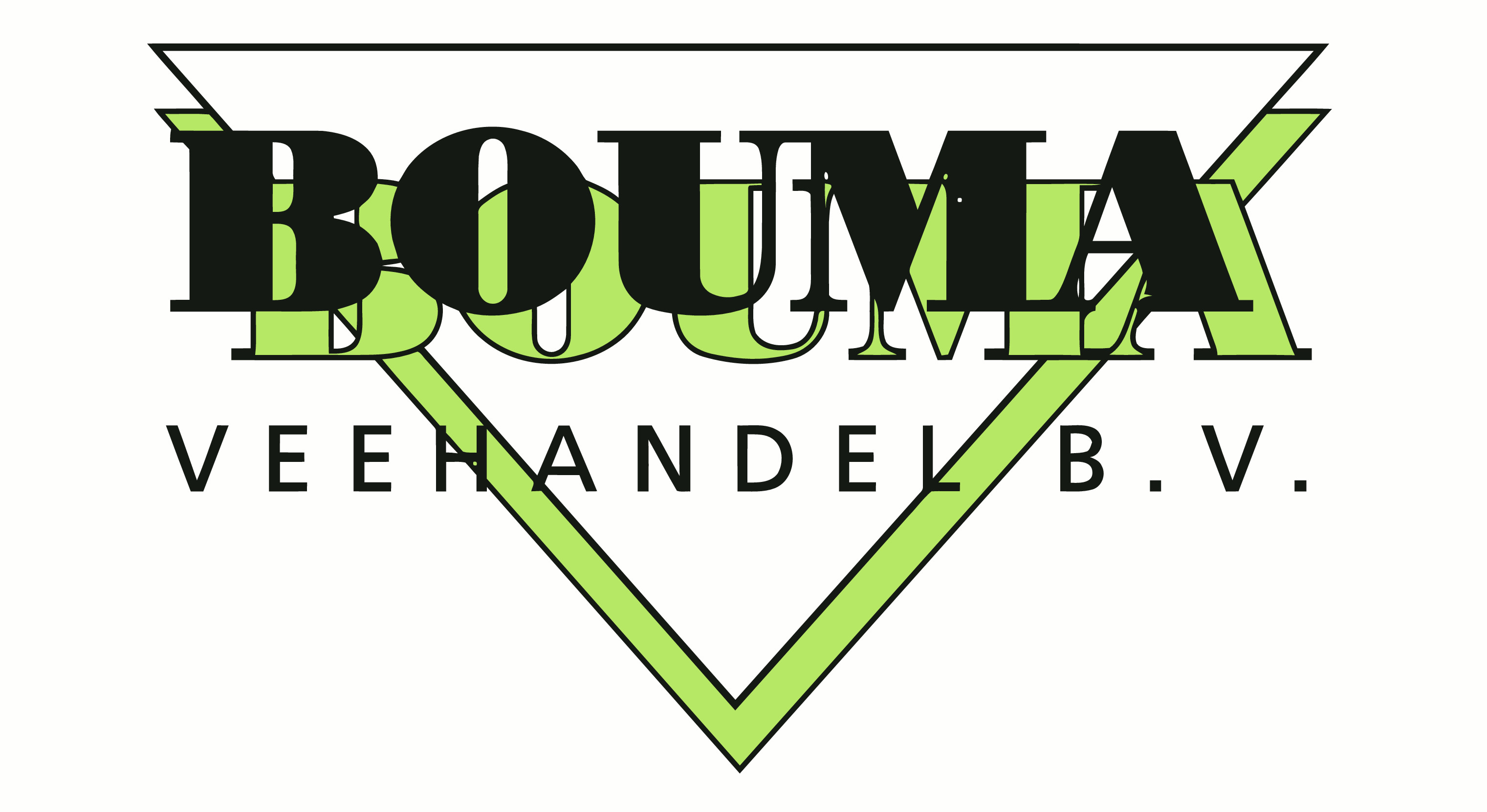 Bouma Veehandel